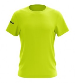 MEDt-shirt_basic_giallo_fluo_mc