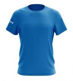 MEDt-shirt_basic_light_royal