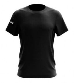 MEDt-shirt_basic_nero_mc