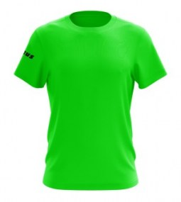 MEDt-shirt_basic_verde_fluo_mc