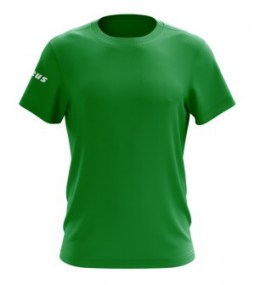 MEDt-shirt_basic_verde_mc