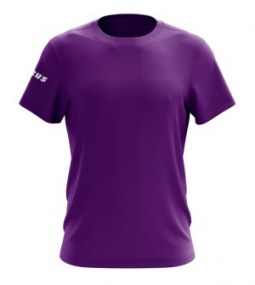 MEDt-shirt_basic_viola_mc