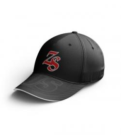 MEDzs-cap-black-red-1
