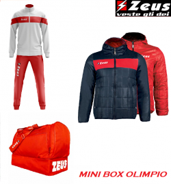 MINI_BOX_OLIMPIO-1