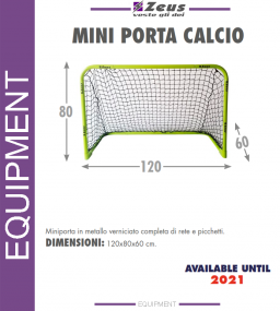 Mini_Porta_Calcio
