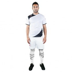 Legea_Kit_Calcio_51f0f5d49516c.png