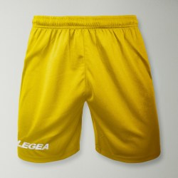 P202_PANT_TAIPEI_YELLOW-8