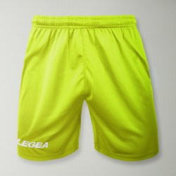 P202_PANT_TAIPEI_YELLOWFLUO-8