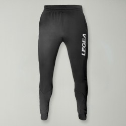 P226_PANT-TEXAS-DARK-GREY