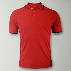 PR104_POLO-OLIMPIA_RED_nologo