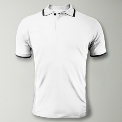 PR104_POLO-OLIMPIA_WHITE-BLACK_1