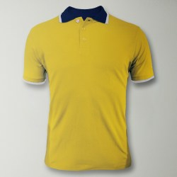 PR104_POLO-OLIMPIA_YELLOW-1