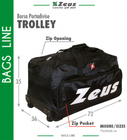 Portadivise_Trolley