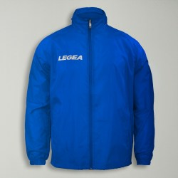 RAIN-JACKET-ITALIA-TORNADO_ROYAL-2