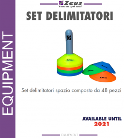 Set-Delimitatori