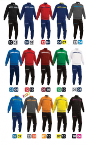 Tuta-Givova-One-Full-Zip_colori2-1