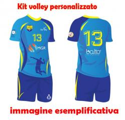 Volley_Maschile_sublimatico-1