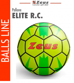Zeus-Pallone_Elite_RC