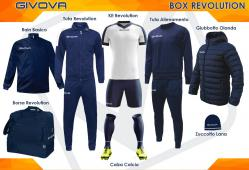 box_revolution_blu_bianco