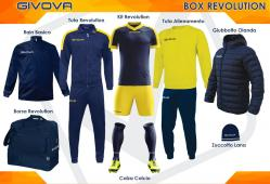 box_revolution_blu_giallo