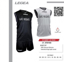 Legea_Kit_Basket_52de46ac497ed.png