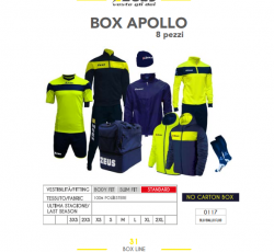 Zeus__Box_Apollo_5501d90eb7ad1.png