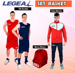 set-Basket