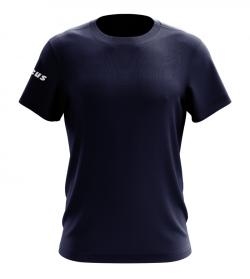 t-shirt_basic_blu_mc