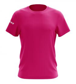 t-shirt_basic_fucsia_mc