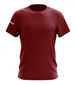 t-shirt_basic_granata_mc