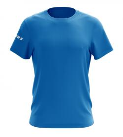 t-shirt_basic_light_royal
