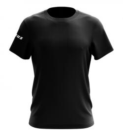 t-shirt_basic_nero_mc