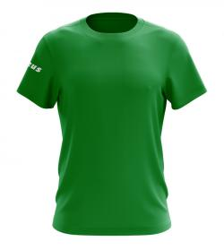 t-shirt_basic_verde_mc