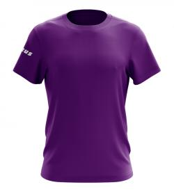 t-shirt_basic_viola_mc